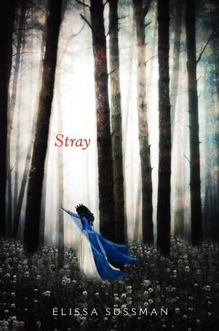 Review: Stray