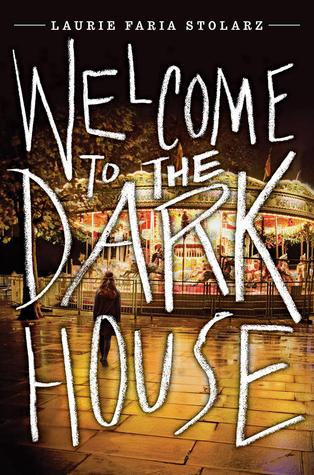 Thrills and Chills: Top 10 Items to Survive the Dark House Amusement Park