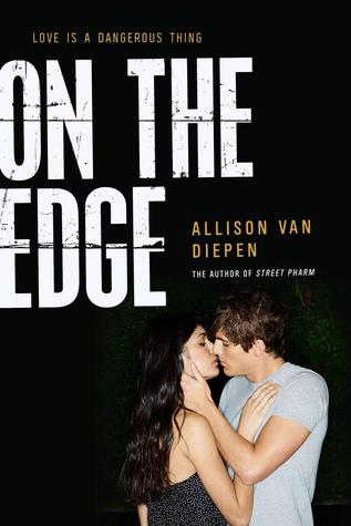 Review: On The Edge