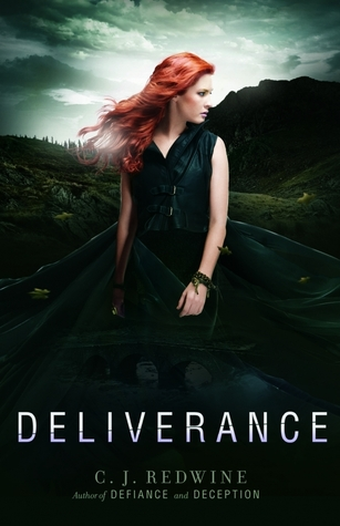 Review: Deliverance