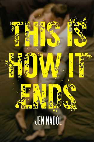Review: This Is How It Ends
