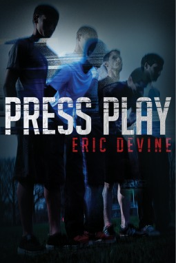 Review: Press Play