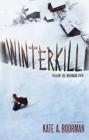 Review: Winterkill