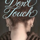 Review: Dont Touch