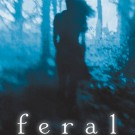 Review: Feral