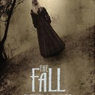 Review: The Fall