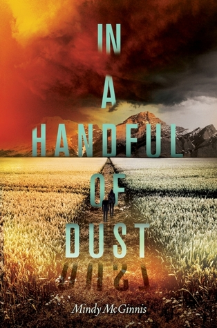 Review: In a Handful Of Dust