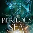 Review: The Perilous Sea