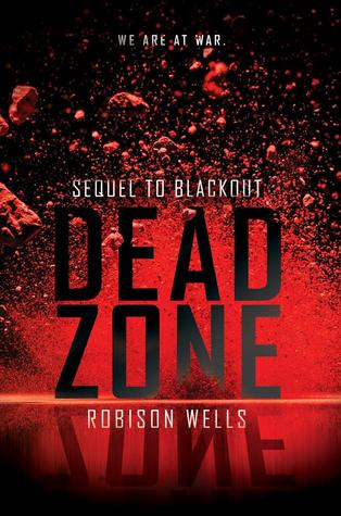 Review: Dead Zone