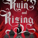 Review: Ruin and Rising