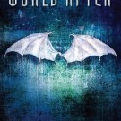 Review: World After