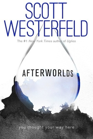 Review: Afterworlds