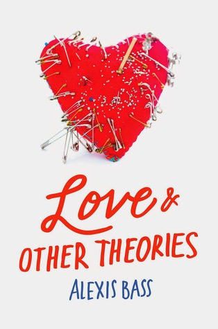 Review: Love and Other Theories
