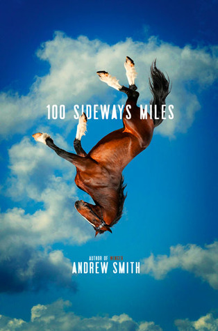 Review: 100 Sideways Miles