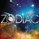 Guest Post: ZODIAC