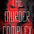 Review: The Murder Complex