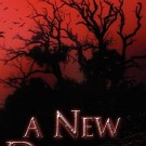 Review: A New Darkness