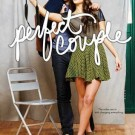 Review: Perfect Couple
