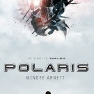 Review: Polaris