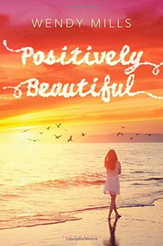 Review: Positively Beautiful