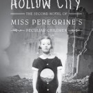 Review: Hollow City