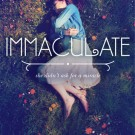 Review: Immaculate