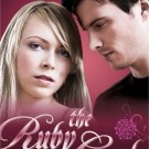Review: The Ruby Circle