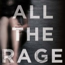 Giveaway: Blog Tour: All The Rage