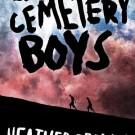Review: Cemetery Boys