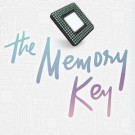 Review: The Memory Key