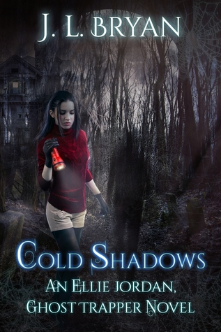 Review: Cold Shadows