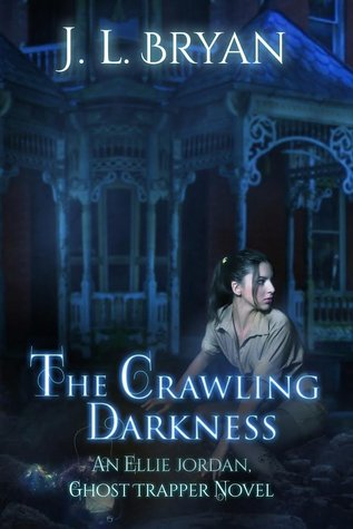 Review: The Crawling Darkness