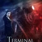 Review: Terminal