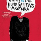 Review: Simon vs the Homo Sapiens Agenda