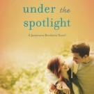 Review: Under The Spotlight
