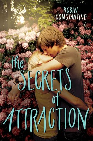 Review: The Secrets of Attraction