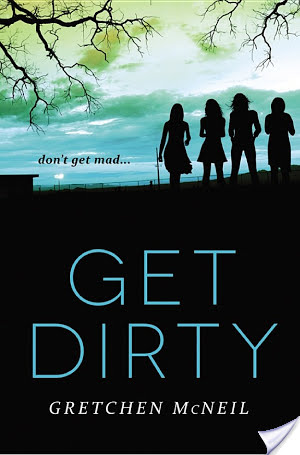 Review: Get Dirty
