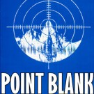 Review: Point Blank