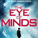 Review: The Eye of Minds