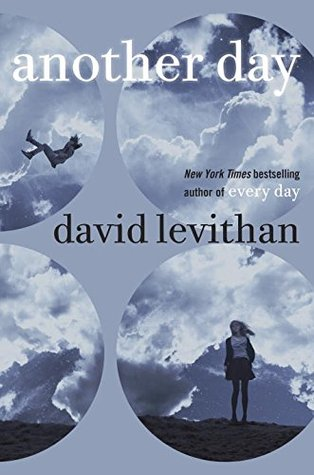 Review: Another Day