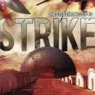 Review: Strike