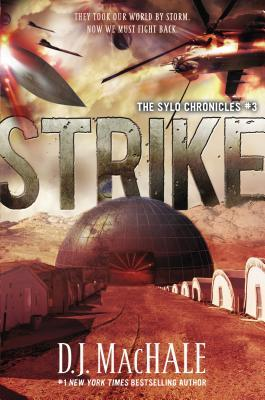 Review: Strike
