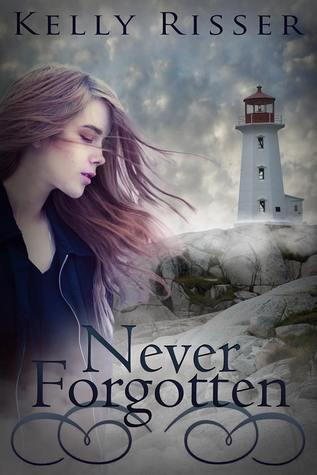 Review: Never Forgotten