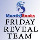 Friday Reveal: Nameless