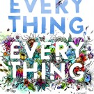 Review: Everything, Everything