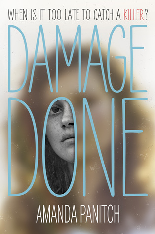 Review: Damage Done