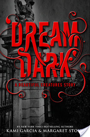 Review: Dream Dark