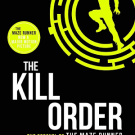 Review: The Kill Order