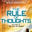Review: The Rule of Thoughts