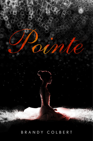 Review: Pointe